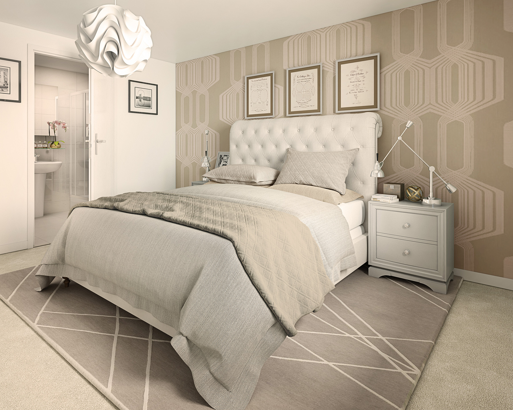 Generic_Type2_Master_Bedroom